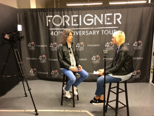 FOREIGNER IMG-3229