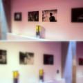 Foto-exhibition