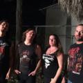 Gruesome-Band-Photo-2017