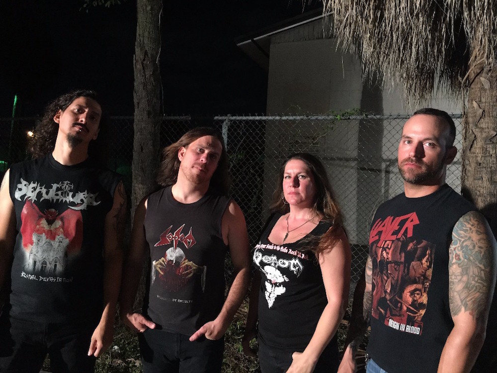 Gruesome-Band-Photo-2017