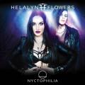HF Helalyn Flowers