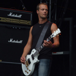 Tomi Koivusaari