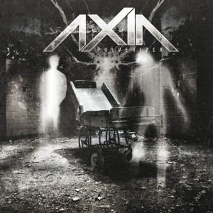 axianewalbum2018