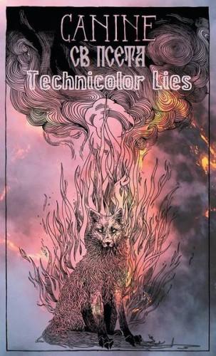 canine-sv-pseta-technicolor-lies-sofia