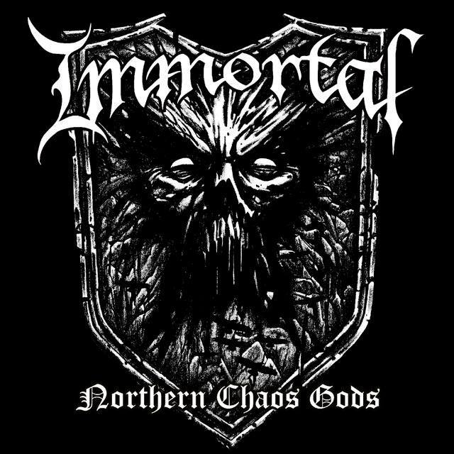 immortal-cover-new