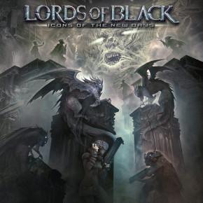 lordsofblackiconsbigger