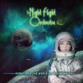 nightflightsometimeslimited