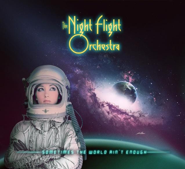 nightflightsometimesmain