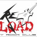 reload Pleven logo