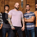59C019C7-august-burns-red-premiers-the-frost-music-video-image