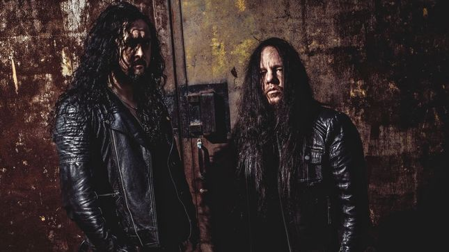5ACCC728-sinsaenum-featuring-frederic-leclercq-joey-jordison-to-release-repulsion-for-humanity-album-in-august-image
