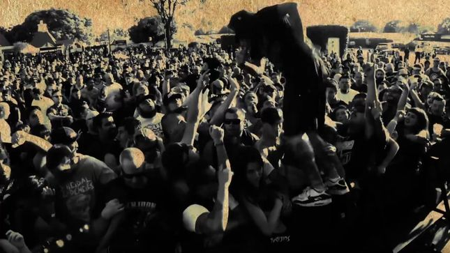 5AE8C8EE-madball-release-old-fashioned-single-lyric-video-streaming-image