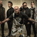 5AEC6B82-five-finger-death-punch-launch-lyric-video-for-new-song-when-the-seasons-change-image