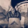 5AF1C0D9-napalm-death-debuts-standardization-music-video-image