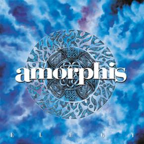 AMORPHIS – Elegy