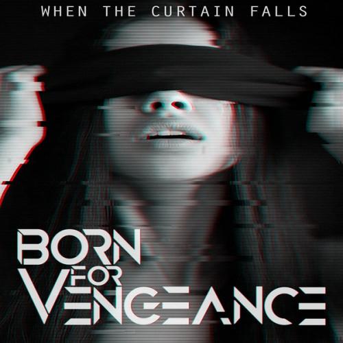 Born for Vengeance