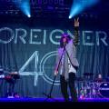 Foreigner-1