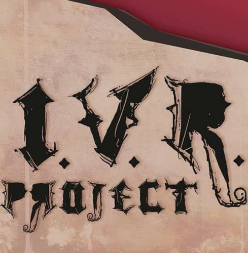 I.V.R. Project