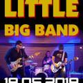 LITTLE BIG BAND IMG_2654
