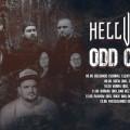 Odd Crew_Hellvetica Tour2018