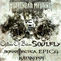 POSTER-cu-Soulfly (2)