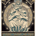 VMM poster final 2018