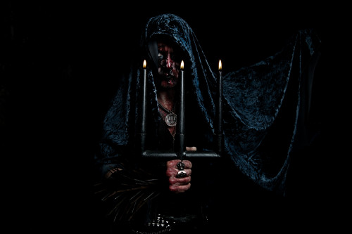 band-photo-watain-by-ester-segarra