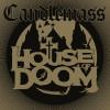 candlemass-house