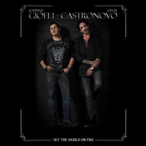 gioeli-castronovonewalbum2018