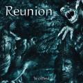 news_Reunion - Wolffest-2018