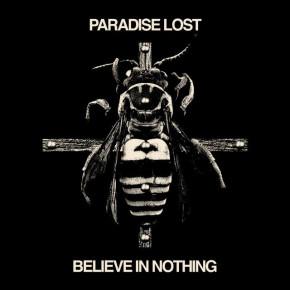 paradisebelieveapr18