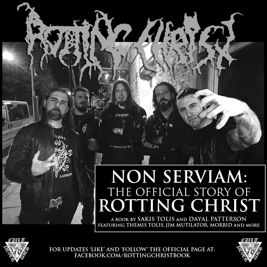 rotting-christ-book