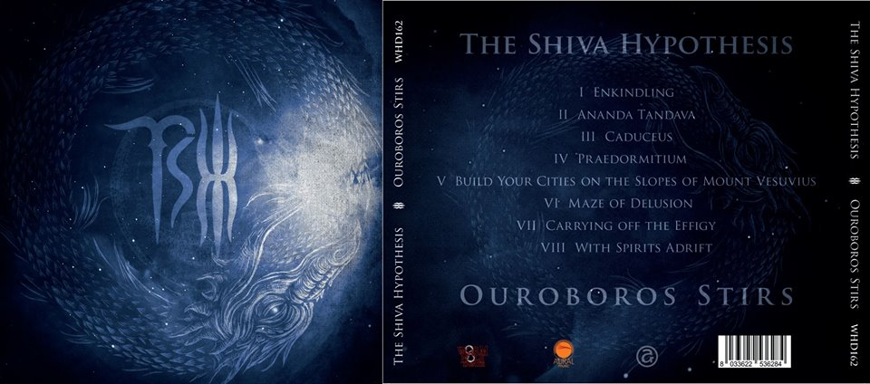 the-shiva-cover