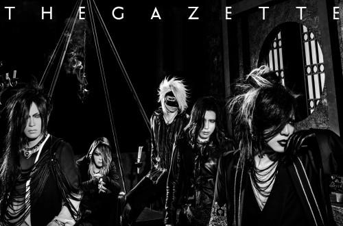 theGazettEx1920