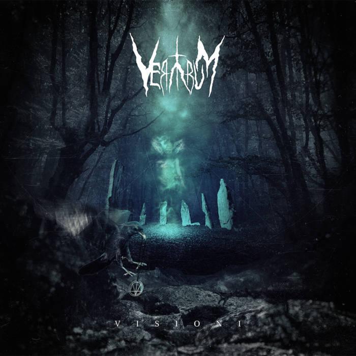 visioni-cover