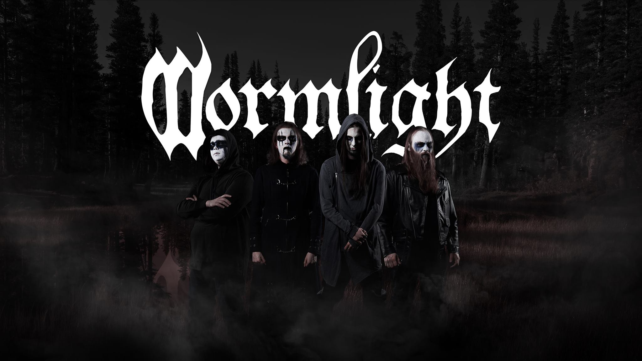 wormlight-band