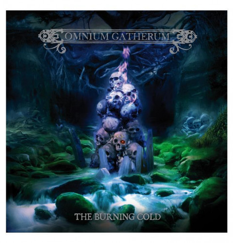 20-47-14-brs-omnium-gatherum-the-burning-cold_800x