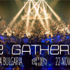 the gathering bulgaria sofia 2018