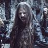 5B194B6B-atrocity-release-song-teaser-video-for-infernal-sabbath-image