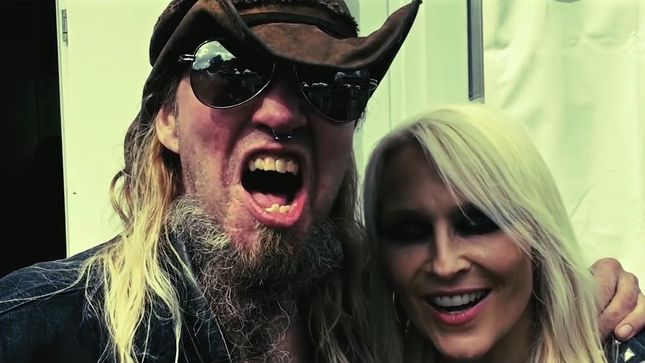 5B1A9D29-doro-debuts-all-for-metal-music-video-featuring-warrel-dane-members-of-kreator-amon-amarth-testament-annihilator-and-more-image