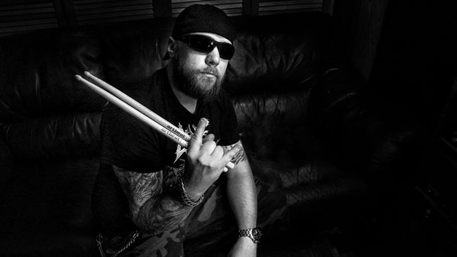 5B2809C2-grave-officially-introduce-new-drummer-tomas-lagren-image