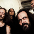 5B34FD51-deicide-to-release-overtures-of-blasphemy-album-in-september-produced-by-jason-suecoff-image
