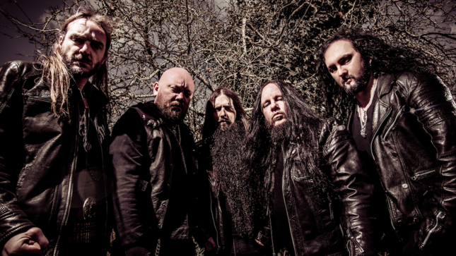 5B3656C1-sinsaenum-featuring-frederic-leclercq-joey-jordison-streaming-new-song-sacred-martyr-lyric-video-image