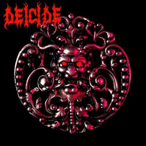 DEICIDE - Deicide