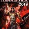 HammerFall POSTER 20181026bg
