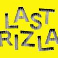 LAST RIZLA cover
