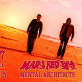 Mars Red Sky & Mental Architects