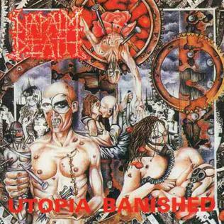 Napalm_Death