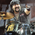 R.I.P.-Vinnie-Paul-1000x515