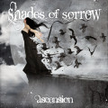 Shades Of Sorrow - Ascension2018